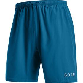 "GORE WEAR R5 5"" Shorts Men, blauw"